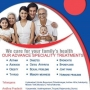 Lead Healthy Life by Curing your Health illnesses through Homeopathy