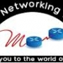 Mohan's Networking Institute,Cisco CCNP training institute in Bangalore