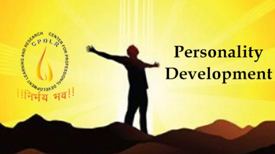 Personality development and english communication classes in dehradun