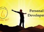 Personality development and English Communication Classes in Dehradun
