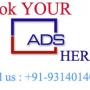 Real Estate | Buy | Sell Your Property On Swadeshi Property