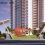 Residential Flats in Noida Extension – Rhythm County