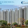 Zara Aavaas Affordable Housing in Sector 104 Gurgaon