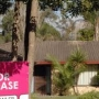 2BHK house available for lease, hurry up