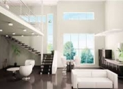 4bhk for Sale in Godrej Icon Residential Project Sector 88A Gurgaon