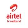Airtel broad band special offer in Chennai