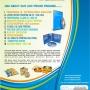 CD / DVD REPLICATION AND DUPLICATION, V-CARD CD & MINI CD DUPLICATION, PEN DRIVE DUPLICATI