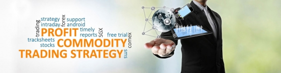 Commodity, gold, ncdex, mcx live market rate & prices on mobile