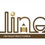 CONSTRUCTION,INTERIOR