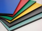 Decorative laminates companies in india – aica sunmica