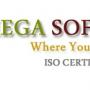 Design ecommerce solution at Omega softwares
