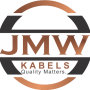 Electric Wire and Cable Manufacturer in Delhi NCR – JMW Kabels