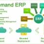 ERP Software Available In Dreamvisage Inc