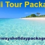 Bali tour package- cvpl