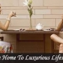 Godrej Iconic Apartment-3/4bhk for Sale Sector 88A Gurgaon