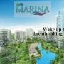 M3M Marina 3 BHK Call @ 9250404177 in Sector 68 Gurgaon