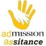 MBBS DIRECT ADMISSION in Vydehi Institute of Medical Sciences, Vydehi medical College