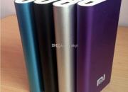 Original Xiao Mi Power Bank 20800mAh offer price