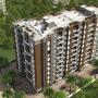 Pristine Aakanksha Wagholi Annexe - PropertyPointer.COM