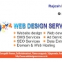 Web design services Vijayawada