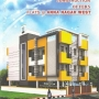 Flat for sale at Anna Nagar Chennai