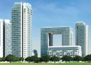 Ireo The Grand Arch Sector-58 Gurgaon – 9650344337