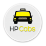 24hrs cab facility available in Himachal Pardesh in just Rs.15/km