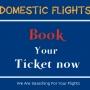 Book Cheapest Flight Online For Delhi To Bangalore