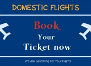 Book Cheapest Flight Online For Delhi To Bangalore