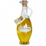 Buy Extra Virgin Olive Oil from Online Supplements Store of India
