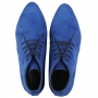Buy women shoes online India