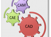 Cad / cam / cae / auto cad training in faridabad