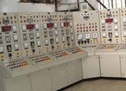 Changeover panel manufacturer delhi ncr – call us to get discount (09810243219)