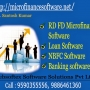 Co-Operative Software, Accounting Software, Custom Software