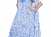 cotton nighties online shopping