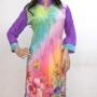 Dignity Vol 2  Ladies kurti manufacturers in India