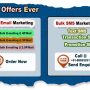 Email Marketing Delhi