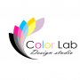 Get a logo Designed for your Business Today!!!