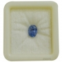 Get Wellness For Your Health By Wearing A Natural Blue Sapphire Gemstone