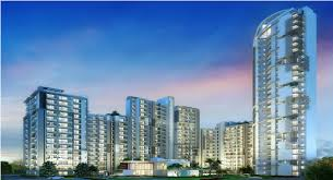 Godrej icon new launch project sector 88a-89a gurgaon
