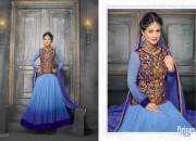 Heenaz Edition | cheap wholesale salwar kameez