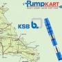 KSB Pumps Dealers Pune