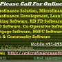 Mortgage Software, Accounting Software, E Commerce Software, Billing Software