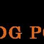 Online Dog Food Shopping