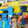 Play School Franchise in India