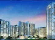 Residential Flat for Sale in Godrej Icon Sector 88A / 89A Gurgaon