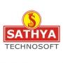 Skydesk - Office Automation, Sales Management, Task Management Software