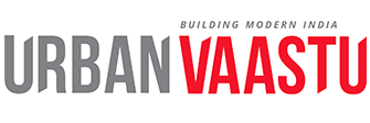Urban development and its challenges –urbanvaastu