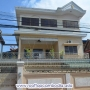 Villa for rent in Daun Penh