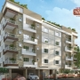 3BHK Apartments for sale in Kalyan Nagar, Bangalore at Scion Windflower.